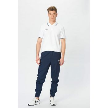 Men's Trousers - M Nk Dry Acdmy Pant Wpz - AR7654-452