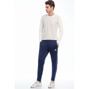 Men's Trousers - Core 18 TR Pants - CV3988