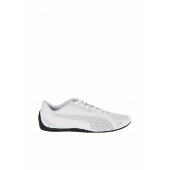 Men's Sneakers - Drift Cat Ultra Reflective - 36381403