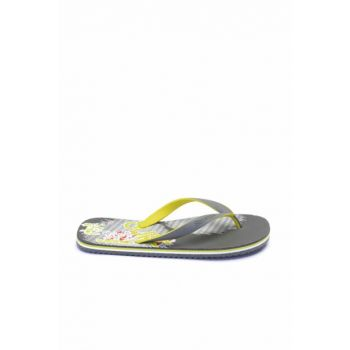Men's Slipper - Surf - SA19SE002