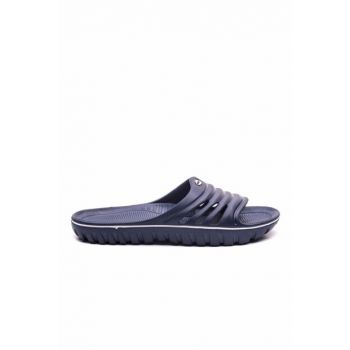 Used Men's Slippers - Ozan - SA19SE056-400