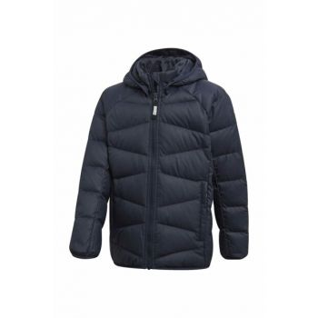 Kids' Daily Coat - Jacket Cz1365 B / G Froosty J CZ1365
