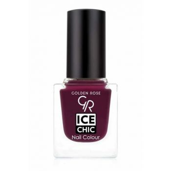 Nail Polish - Ice Chic No. 45 8691190860455