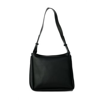 Black Women's Handbags 03CAH123980A100