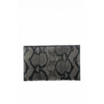 Gray Women's Handbags 03CAH123830A230