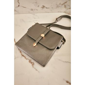 Lead Women Shoulder Bag K36120001