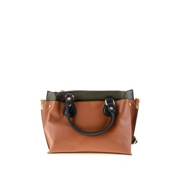 Taba Women's Shoulder Bag K36201212