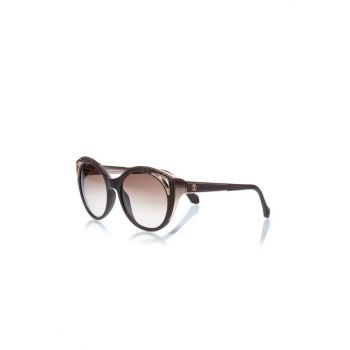 RC 1039 50F Women's Sunglasses