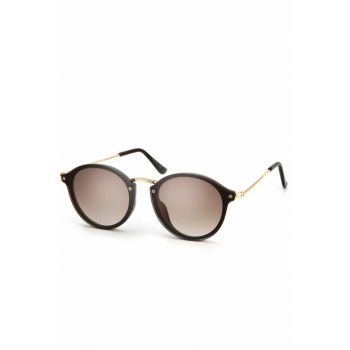 Women's Sunglasses DH1507C