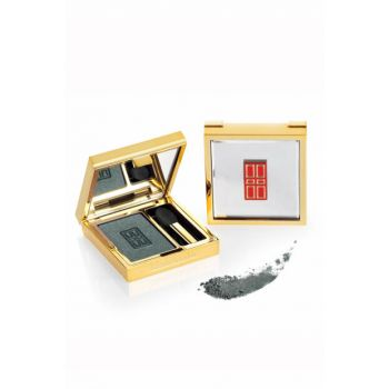 Single Eye Shadow - Beautiful Color Eye Shadow 18 Shimmering Emerald 085805134198