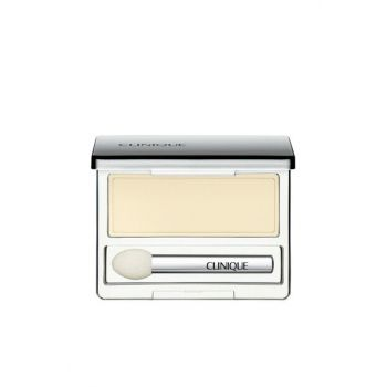 Single Eye Shadow - All About Shadow Super Shimmer 2.2 g 020714586881