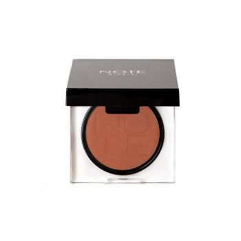 Mineral Blusher with Blusher No. 103 8680705351038