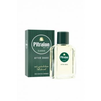 Classic After Shave After Shave Lotion 100 ml 4026600141208