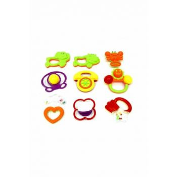 Baby Toys 1004050
