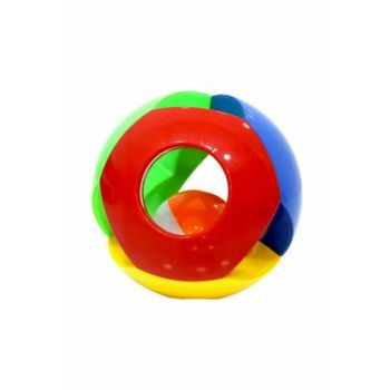 Toy Cute Ball CNM-CNM02
