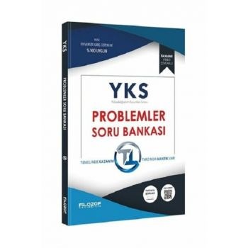YKS Problems Question Bank 0001801766001