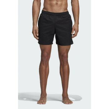 Men's Sea Short - Solid Sh Sl - CV7111
