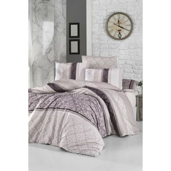Avantgarde Single Sleep Set - Aura 14939