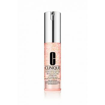 Moisture Surge Eye Concentrate 15 ml 020714984236