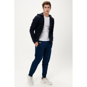 Men's Sweatpants - Con18 Pes Pnt - CV8258