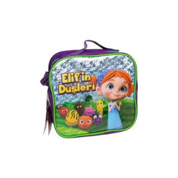 Elif's Dreams Lunch Box 153300009147