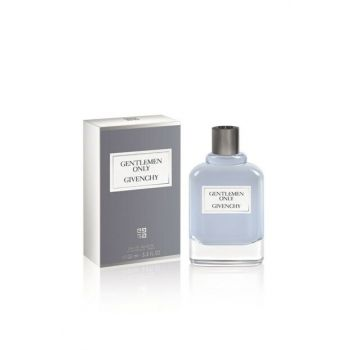 Only Gentlemen Edt 100 ml Perfume & Women's Fragrance 3274870012136