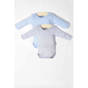 Baby Boy Badi Set of 2 105 BBTOO-BDY105