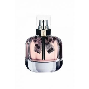 Mon Paris Edt 90 ml Perfume & Women's Fragrance 3614271681898