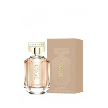 The Scent Edp 100 ml Perfume & Women's Fragrance 8005610298924