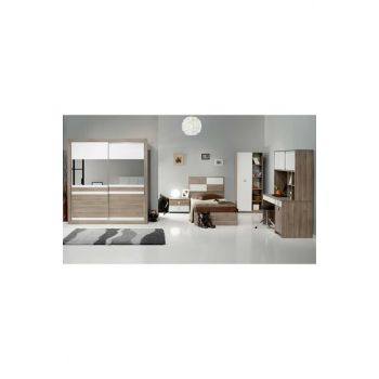 Step Sliding Young Room 1397959