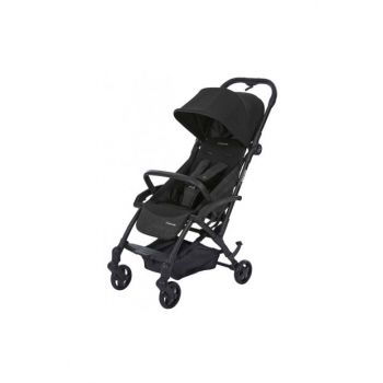 Maci-Cosi Laika Baby Carriage Nomad Black / IB29304