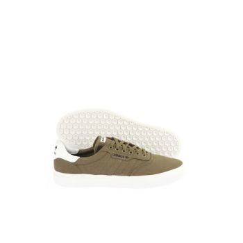 Unisex Originals Sport Shoes - 3Mc - DB3241