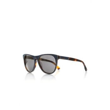 DL 0168 56A Unisex Sunglasses Online Shopping