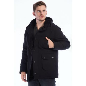 Men's Paine 2 Coat 191 LCM 233006
