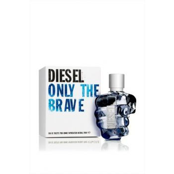 Only The Brave Edt 125 ml Men's Fragrance 3605521034014