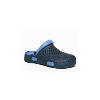 Eva 9626 Crocs Hospital Business Orthopedic Men Slippers GZEREVA9626
