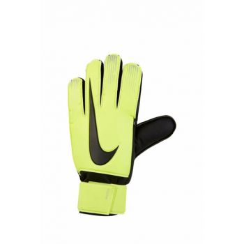 Unisex Gloves - GK Match Goalkeeper Gloves - GS3370-702
