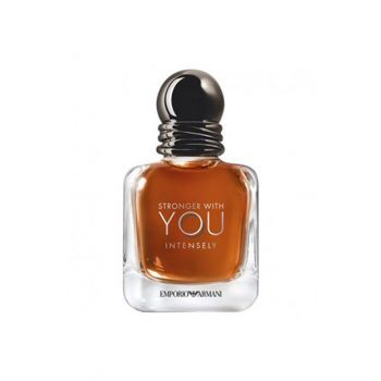 Stronger With You Intensely edp 50 ml Men's Fragrance 3614272225701