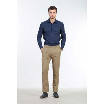 Slim Fit Sport Trousers - RP10076176