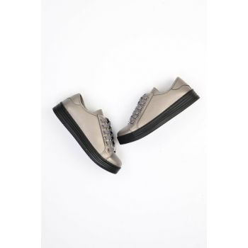 Smoked Women's Casual Shoes G0438240009