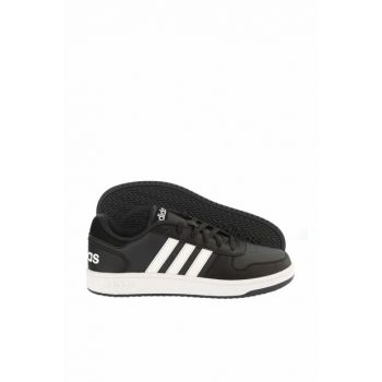 Unisex Sport Shoes - Hoops 2.0 - B44699