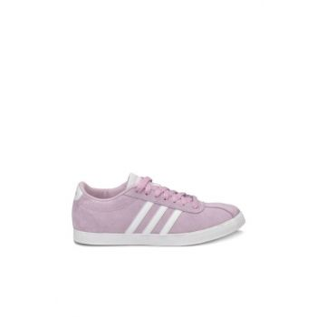 Women's Sneakers - Courtset - DB0146