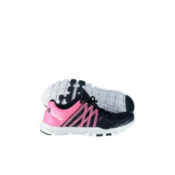 Women's Running & Training Shoes - Yourflex Trainette - V72512