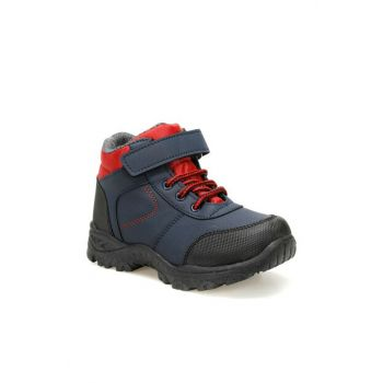 Navy Blue Red Boy Outdoor 000000000100339199