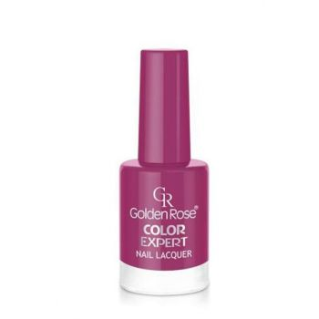 Nail Polish - Color Expert Nail Lacquer No: 18 8691190703189 OGCX