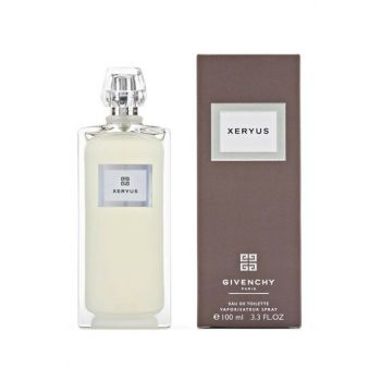 Xeryus Edt Perfume & Women's Fragrance for Men 3274870002168