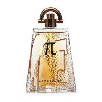 Pi Edt Perfume & Women's Fragrance