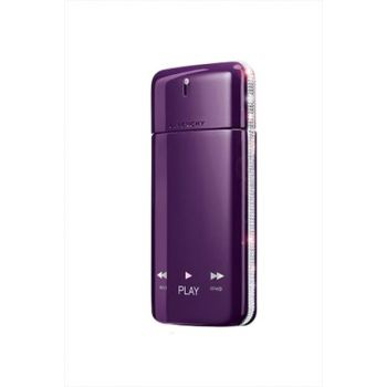 Play Intense Edp 50 ml Perfume & Women's Fragrance 3274870453359