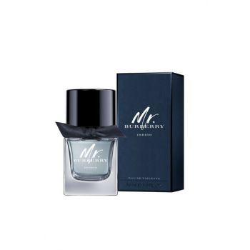 Mr Indigo Edt 50 ml Perfume & Women's Fragrance 5045551783670