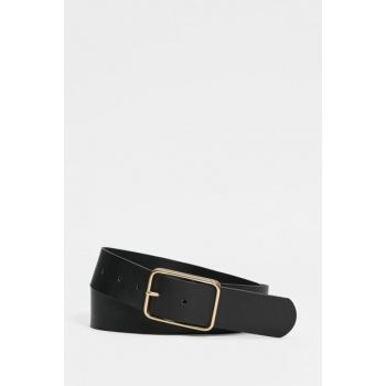 Women's Black Belt 194397-902